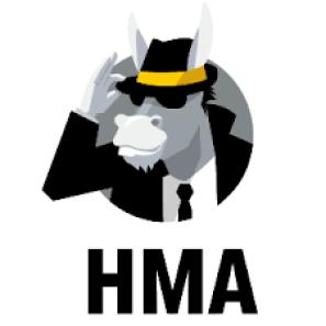HMA Pro VPN 2021 Crack
