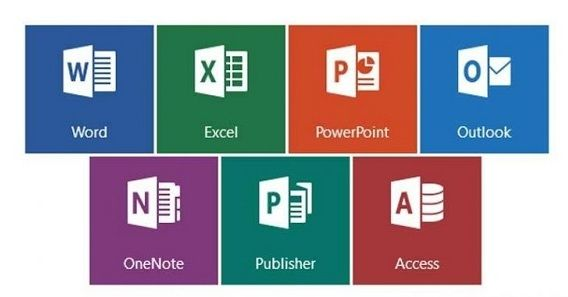 Microsoft Office 2020 Key