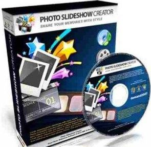 Photo Slideshow Creator 2020 serial number