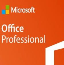Microsoft office professional plus 2020 crack