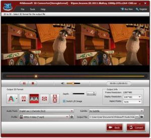 4Videosoft Video Converter Ultimate 2020 with license key
