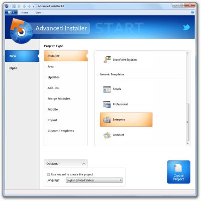 Advanced-Installer-2020-Crack-License-Key-