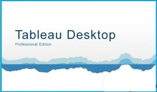 Tableau-Desktop 2021 with crack