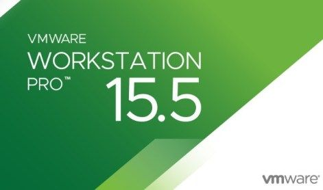 VMware Workstation Crack 2020