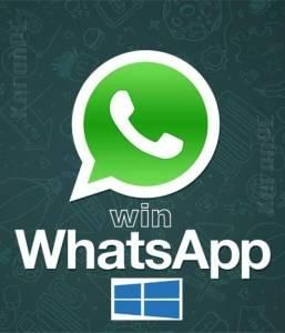 Windows WhatsApp 2021 Crack