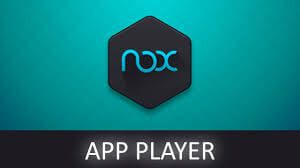 Nox App Player 6.3.0.5 Crack + Activation Key 2019 Free Download