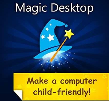 EasyBits Magic Desktop Crack 2020