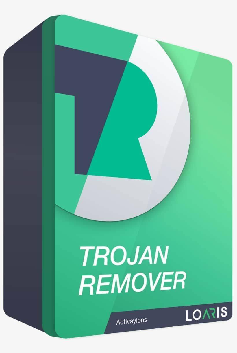 Loaris Trojan Remover 2020 Crack
