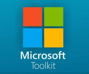 win toolkit 2020 crack