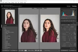 Adobe Photoshop Lightroom 2020 Serial Number