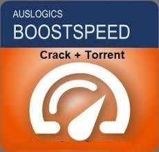 Auslogics BoostSpeed 11.5.0.1 Crack + Keygen 2020 Torrent Download