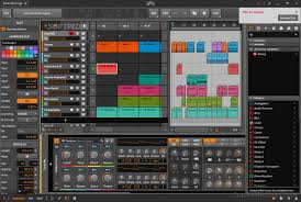 Bitwig Studio 2020 Serial Key
