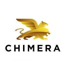 Chimera Tool Premium Pro V9.58.1613 Crack 2020