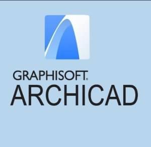 ArchiCAD 24 Crack + Keygen Free Download [Latest]