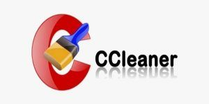 CCleaner Pro Crack 5.77 + Serial Key Full Version Lifetime