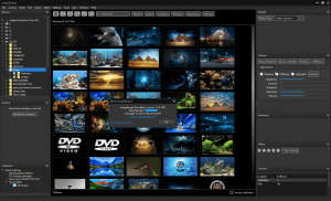 ImageRanger Pro 1.7.6.1624 + Crack [ Latest Version ]