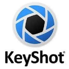 Luxion KeyShot Pro 9.3.14 Crack Keygen + Licene Key Full Version (2021)