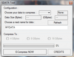 SData Tool 128GB Latest Version Download 2021 Full [Updated]