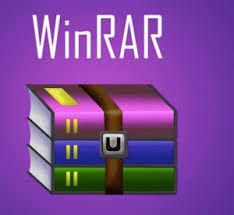 WinRar 5.91 Final With Crack (Latest) EX-Crack 100% Working Download