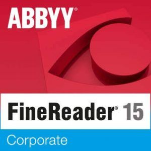 Abbyy-Finereader-15-Crack-Key-With-Patch-Full-Download