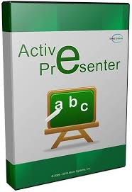 ActivePresenter Pro 8.3.0 + Crack [Latest Version]