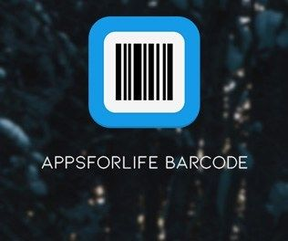 Appsforlife Barcode 2.0.4 With Crack Free Download Latest 2021