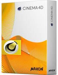 maxon-cinema-4d-studio_free-download