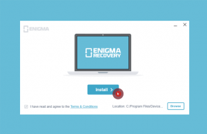 Enigma-Recovery-License-key-Crack-With-Activation-Code