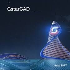 GstarCAD 2021 Crack Keygen + Serial Number [LATEST]