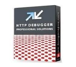 HTTP-Debugger-Pro-Keygen
