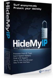 Hide My IP 6.0.630 License Key 2021 With Crack Full Download