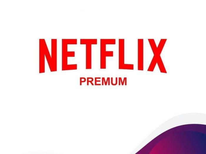 free netflix download 2021 crack
