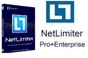 NetLimiter PRO 4.1.3.0 Crack With License Key 2021 [Latest]