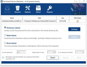 """alt=""""ZIP Password Recover 2.0.0.0 With Crack"""