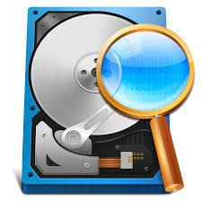 OneSafe Data Recovery Professional 9.0.0.4 + Crack