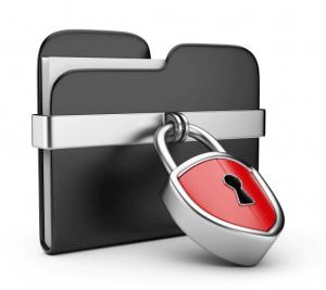 Secret Disk Pro 2021.02 + Crack Full [Latest] Free Download