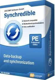 SadeemPC Synchredible Professional 6.003 With Crack | SadeemPC
