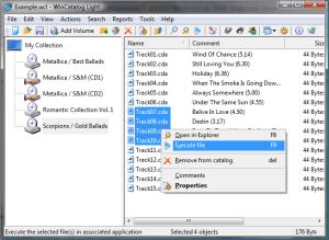 WinCatalog-2020-v19.7.0.508-With-Crack