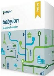 Babylon Pro NG 11.0.1 Full Crack + License Key | SadeemPC