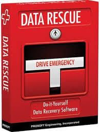 Prosoft-Data-Rescue-Pro-2020-crack.