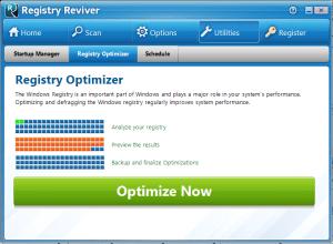 Топ 5 Что нужно знать о Registry Reviver