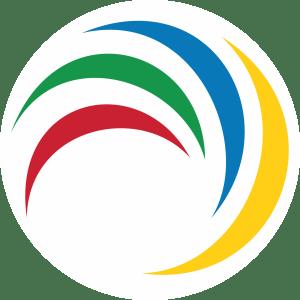 ManageEngine OPManager Enterprise 12.5.215 + Crack