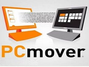PCmover Professional 12.0.0.58851 With Crack [Latest Version] - CybersPC