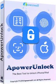 ApowerUnlock 1.0.3.6 With Crack | SadeemPC