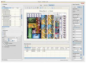 Kodak Preps 9.0.0512 Build 182