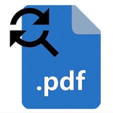 PDF Replacer Pro 1.8.1.0 With Crack