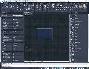 progeCAD 2021 Professional 20.0.4.21 Crack Full Version Download