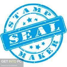 Stamp Seal Maker Free Download