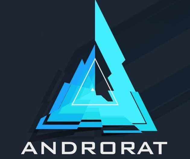 AndroRat Best Android Hacking Tool Free Download 2021