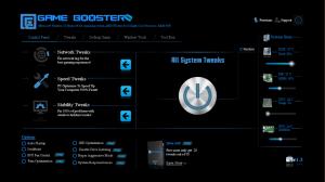 EZ Game Booster Pro 1.6.3 Plus Crack Full Latest